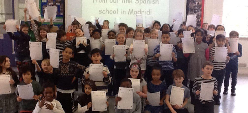 Spanish-Assembly-3