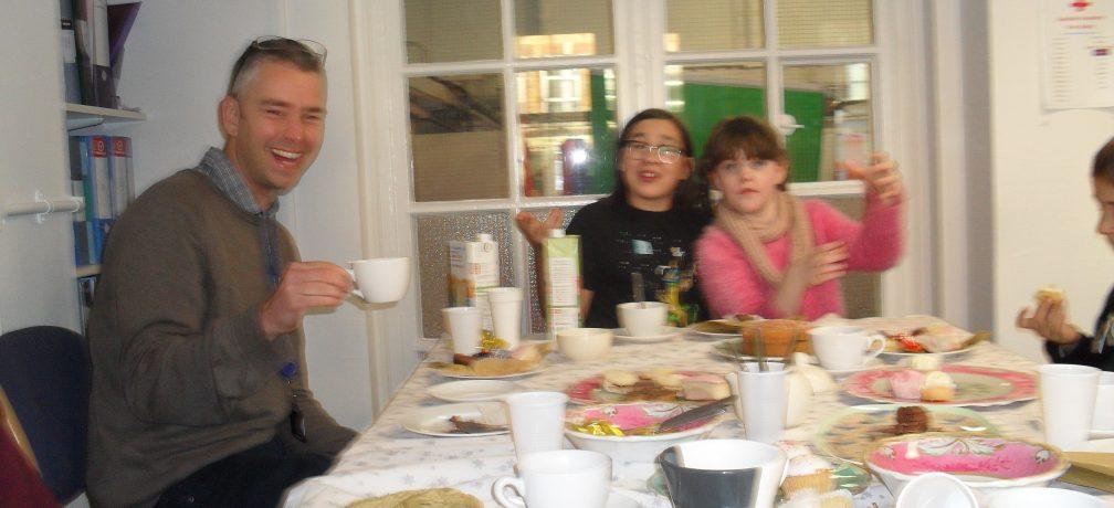 Tea parties 041