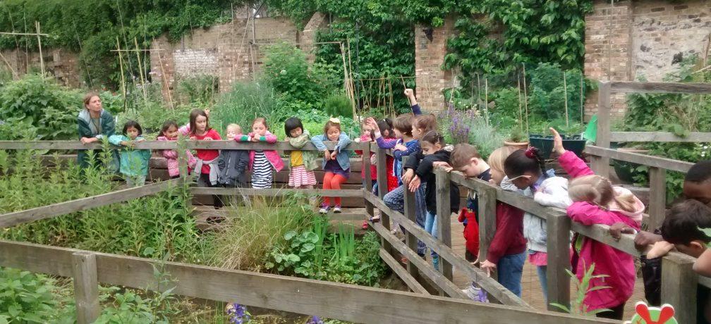 y1-garden-classroom